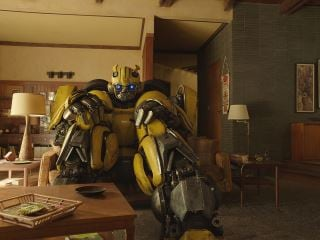 Bumblebee Sequel Reportedly in Development, to Come After Other Transformers Movies
