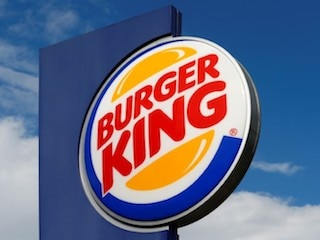 Burger King's Whopper Ad Triggered Google Home Before Google Pulled the Plug