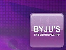 Byju's Raises $540 Million From Naspers Ventures and Canada's Pension Board
