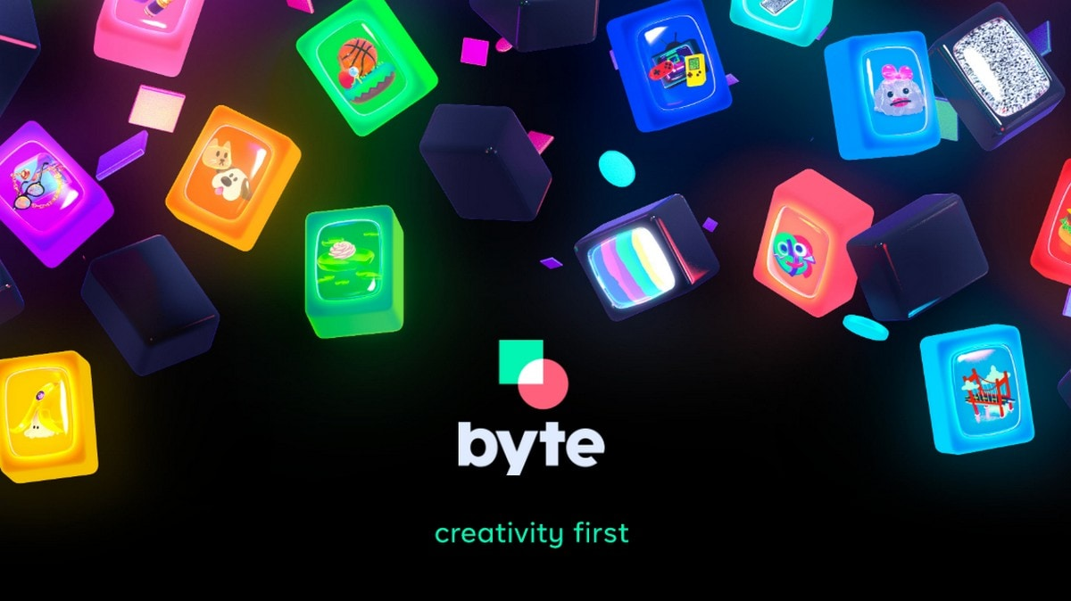 Vine's Spiritual Successor Byte Is Here: All You Need to Know