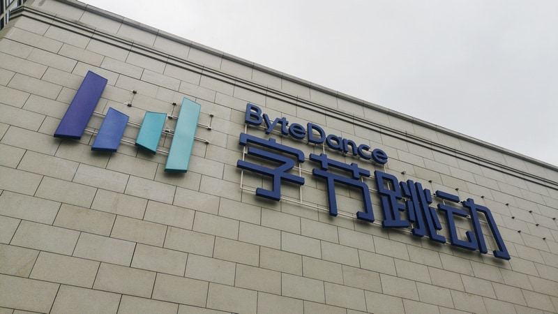 China's Bytedance Staff Say Bonuses Clipped by Slowdown, Competition