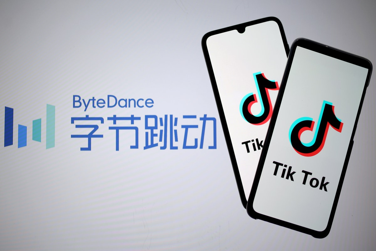 TikTok Ban: US Court to Hear Appeal Challenging Order Blocking App Store Prohibition