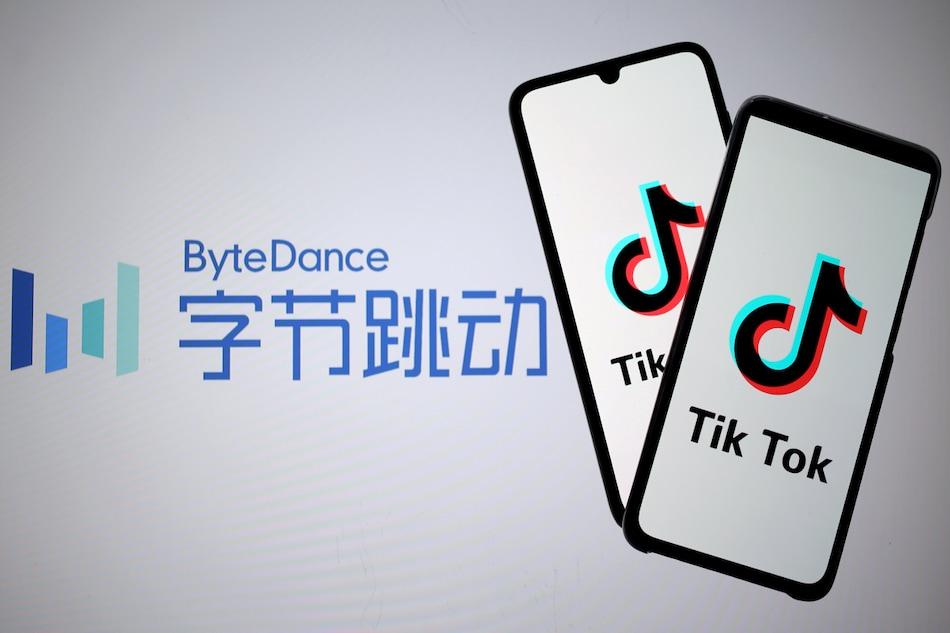 TikTok Ban: US Appeals Judge's Ruling That Blocked Downloads