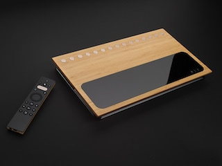 Meet Caavo, the Designed in India Set-Top Box That Wants to Rule Them All