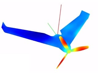 InstantCAD Tool Promises to Make 3D Design Easier and Faster
