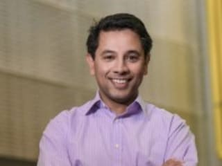 Google VP for Payments and Next Billion Users Caesar Sengupta Exits After 15-Year Stint to Start Entrepreneurial Journey