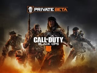 Call Of Duty Black Ops 4 Open Beta Pc System Requirements