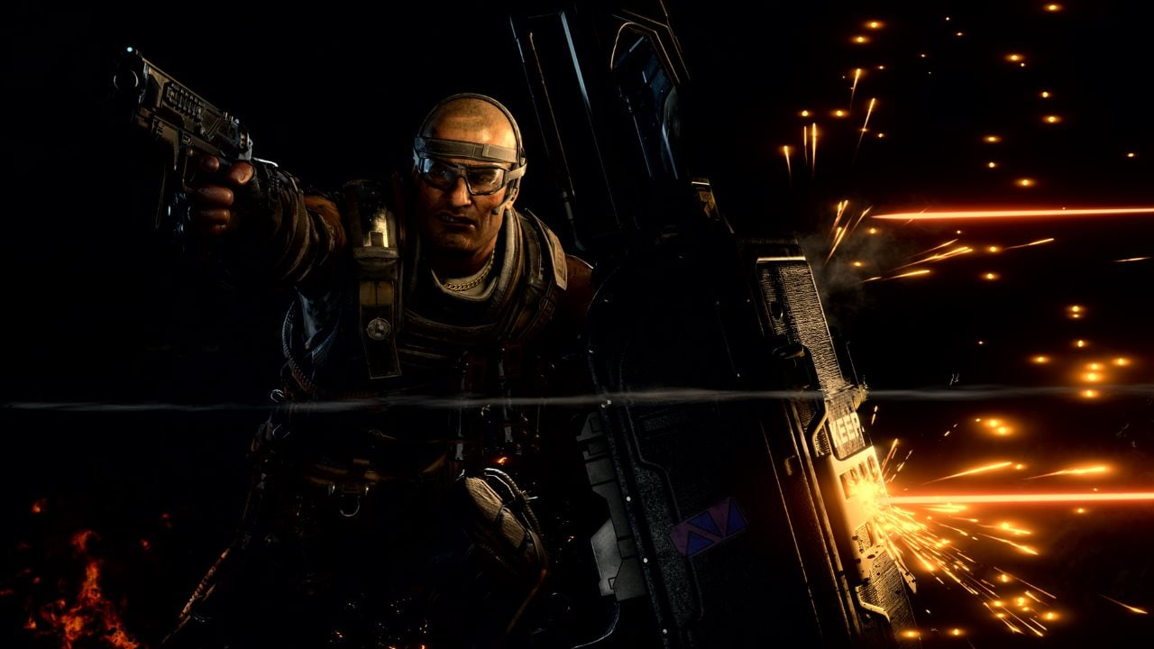 Call of Duty: Black Ops 4 Might Ditch Multiplayer Season Pass: Report