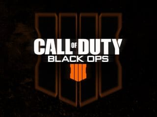 Call of Duty: Black Ops 4 Beta Release Date, Download Size, System Requirements, and Everything Else You Need to Know