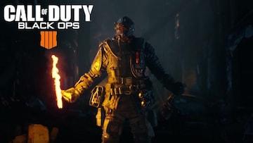 Call Of Duty Black Ops 4 Ps4 Vs Ps4 Pro Vs Xbox One X Vs Xbox One