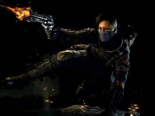 Call of Duty: Black Ops 4 Beta Max Level Revealed