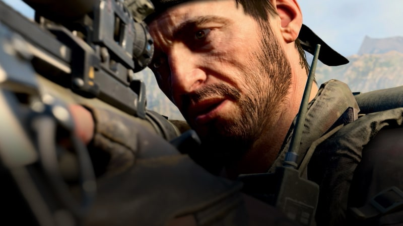 Is Call of Duty: Black Ops 4 Blackout Better than PUBG and Fortnite?
