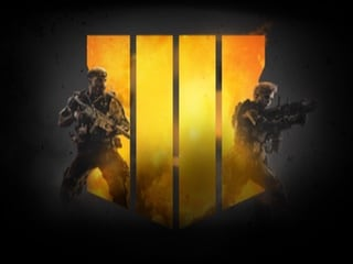 Call of Duty: Black Ops 4 Blackout Beta Release Time, Download Size, System Requirements, and Everything Else You Need to Know