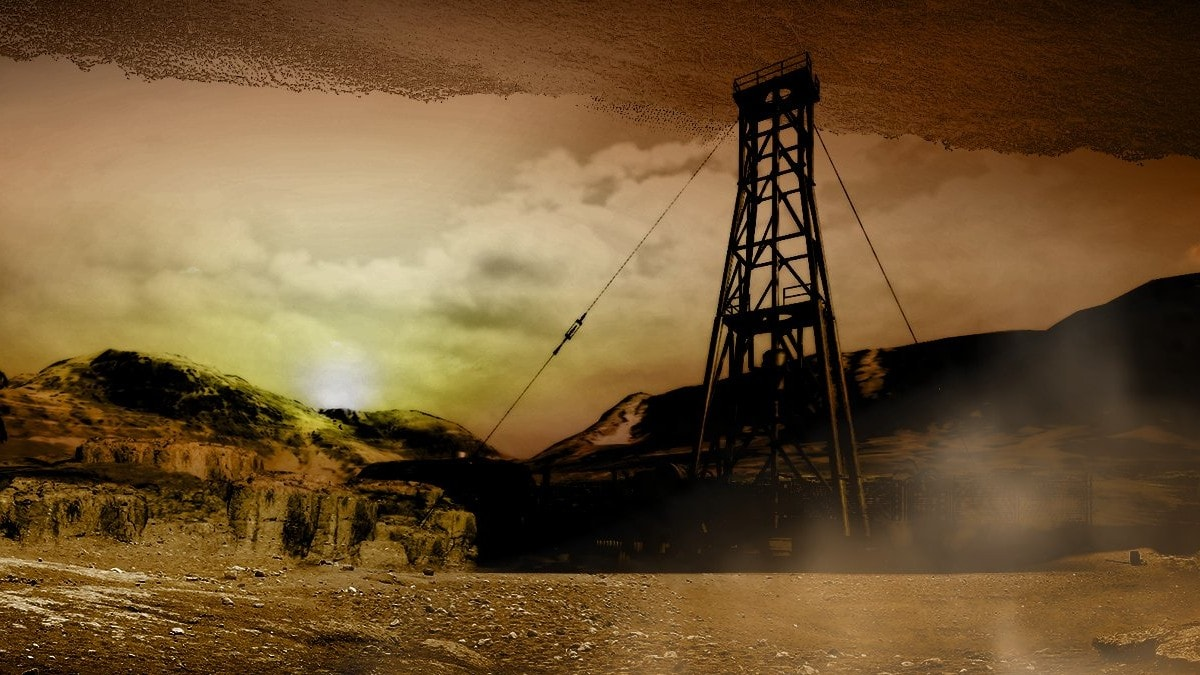 Call of Duty: Mobile Teasers Hint at Arrival of Rust Map With Next Update