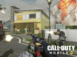 Call of Duty Mobile Details Revealed by Activision, Including Maps, Game Modes, Characters, and More
