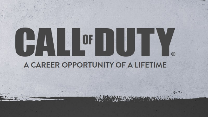 Candy Crush Creator, King Digital, Is Making a Call of Duty Mobile Game