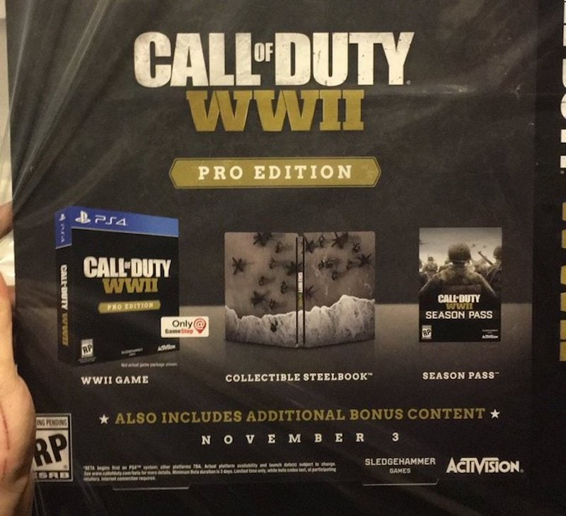 call of duty world war 2 pro edition call_of_duty_world_war_2_pro_edition