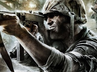 Call of Duty: World War 2 Release Date, Private Beta Leaked