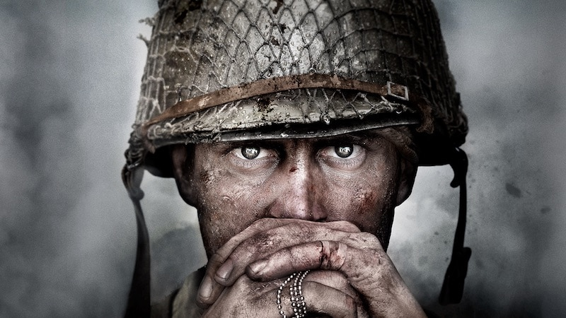 Call of Duty: World War 2 Trailer, Release Date, Campaign, and Private Beta Officially Revealed