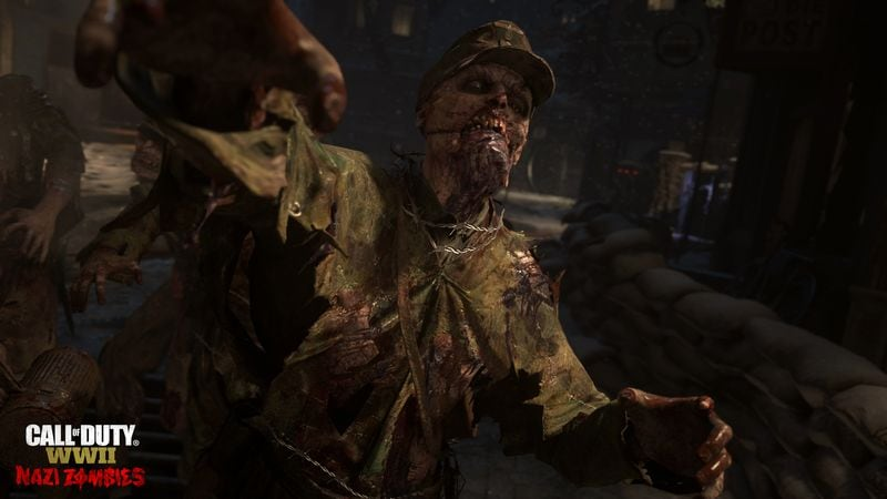 call of duty ww2 zombies call_of_duty_world_war_2