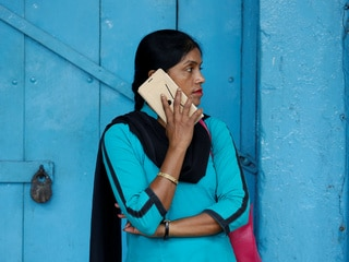 TRAI Postpones Abolition of Telecom Interconnection Fees by a Year