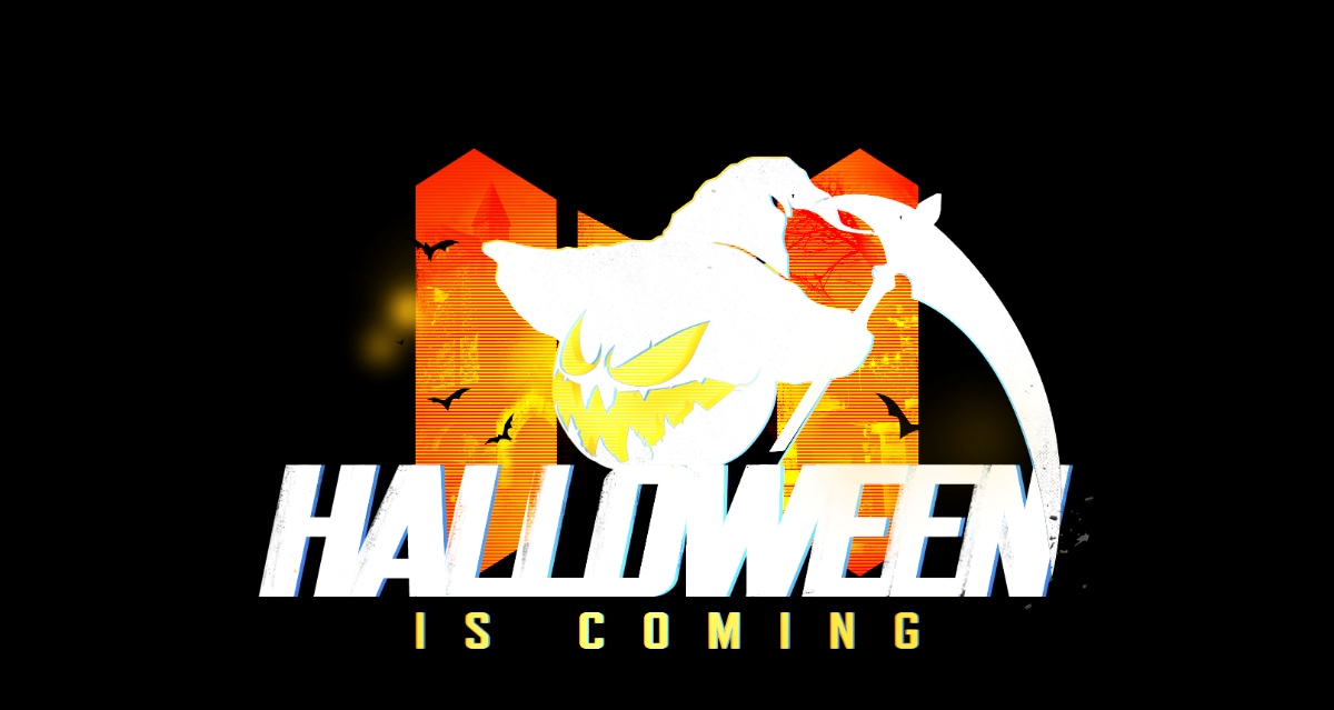 callofduty main Call of Duty: Mobile Halloween event announced
