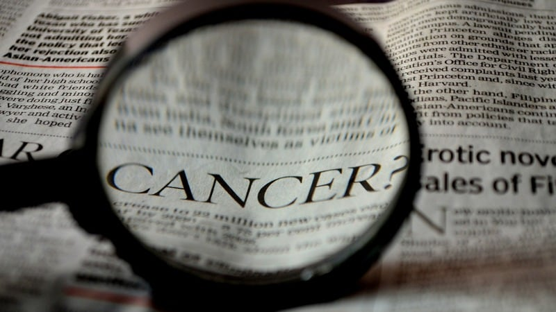 Tata Memorial Hospital, IIT Bombay Collaborate for 'First in India' CAR-T Cell Therapy for Cancer Treatment