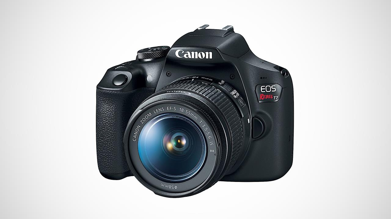 canon eos 1500d eos 3000d entry level dslrs launched in