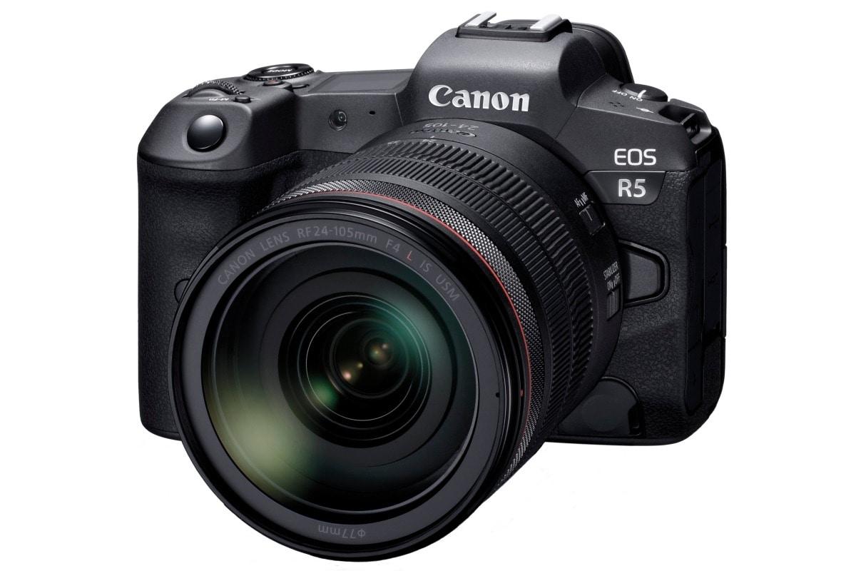canon_eos_r5_image_1594366986226.jpg