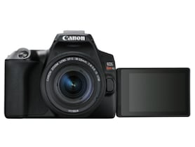 Canon EOS 250D Online at Lowest Price in India
