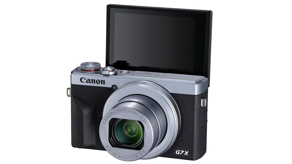 canon g5x ii ndtv canon