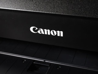 Canon Sued for $5 Million for Disabling Scanner, Fax When Printers Run Out of Ink