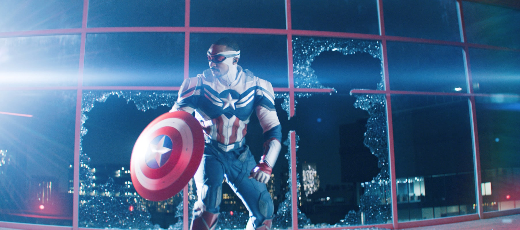 captain america 4 captain america 4