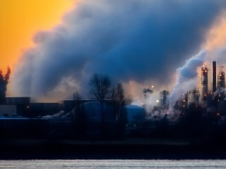 Google, IBM, Other Tech Giants Underreport Carbon Footprint, Says Study