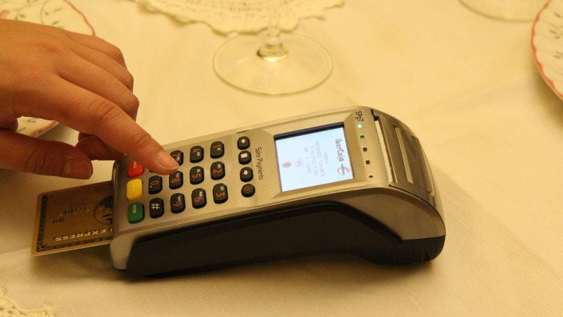 14444 Toll-Free Helpline for Digital Payments Launched