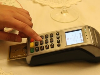 14444 Digital Payments Helpline to Be Launched Soon