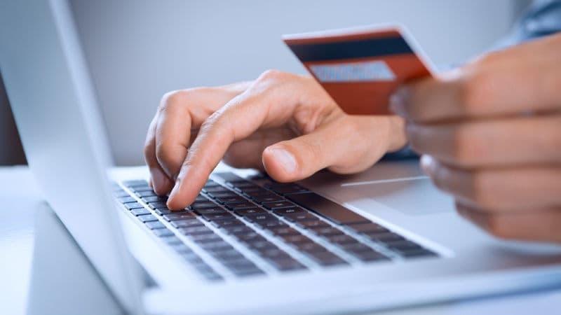 Digital Transactions Increased 23-Fold Post Demonetisation: Niti Aayog