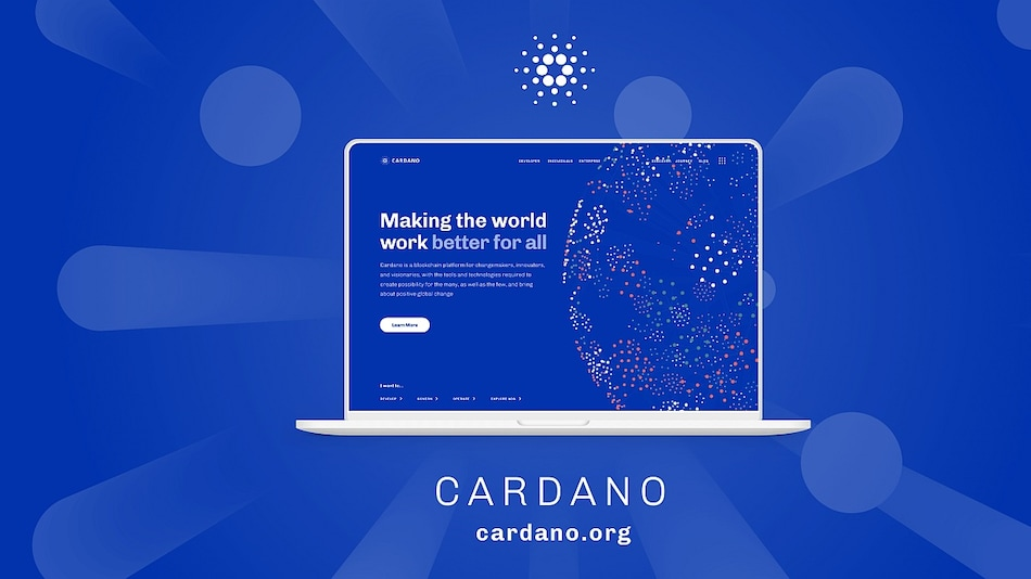 Cardano 'Alonzo Hard Fork': All You Need to Know About the Major Upgrade
