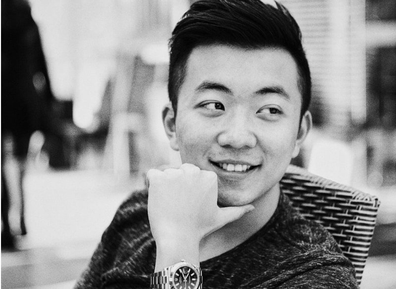 OnePlus Nord Will Not Launch in the US, Co-Founder Carl Pei Confirms