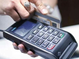 No Transaction Fee on Debit Card Payments, Rail E-Ticketing Till December 31