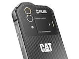 कैट एस60 रग्ड स्मार्टफोन में है फ्लिर थर्मल कैमरा, जानें कीमत और सारे स्पेसिफिकेशन
