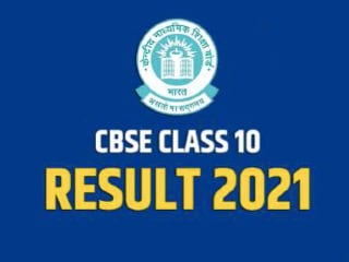 CBSE Class 10 Results to Be Announced at 12pm Today: How to Check