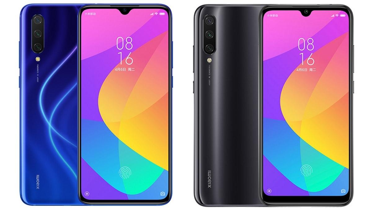 Xiaomi Mi CC9 और Mi CC9e एक-दूसरे से कितने अलग?