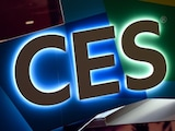 Chinese Tech Firms Look to CES as a Launchpad for the US