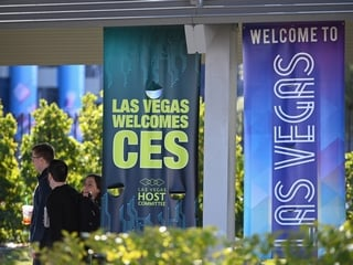 CES 2020: Superfast 5G on the Slow Road at Gadget Gala