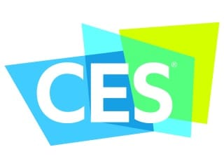 CES 2017: What To Expect From the World?s Biggest Tech Show