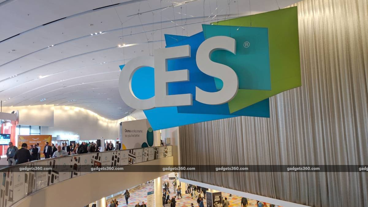 Samsung, LG to Show Off Latest Artificial Intelligence Tech, Displays at CES 2020