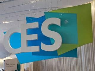 CES 2020: Dates, Trends, and What to Expect