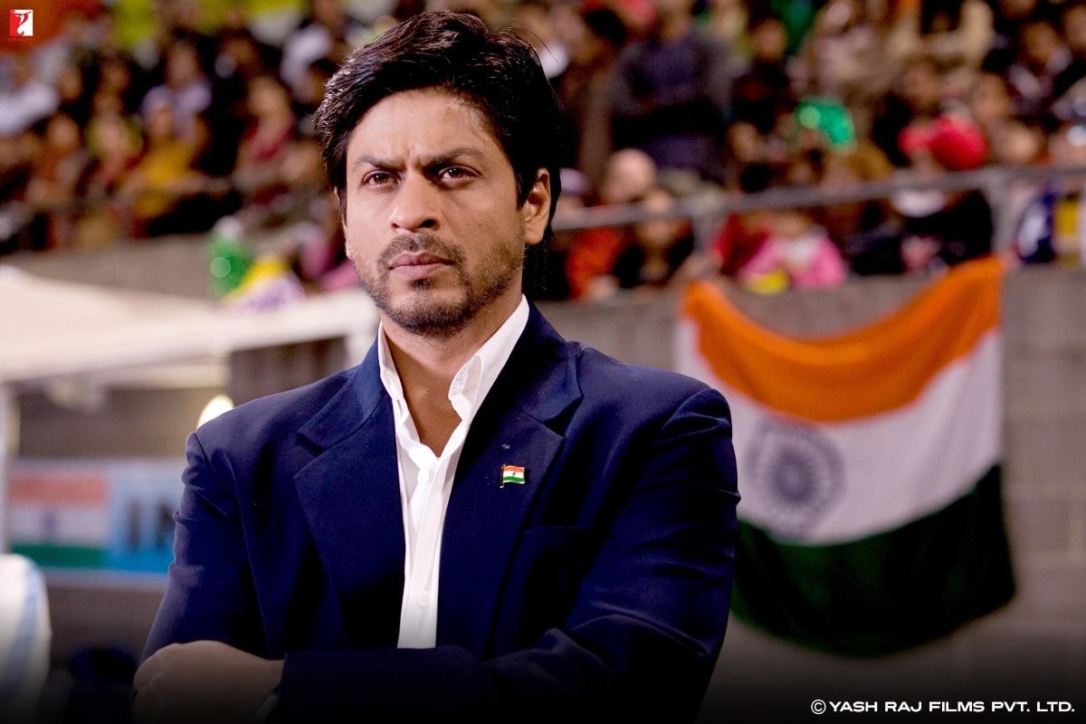 chak de india Chak De India