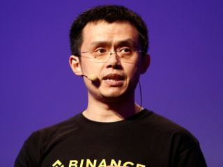 Binance Founder Changpeng Zhao Says Its US Crypto Exchange Arm Targets IPO in 3 Years: Report